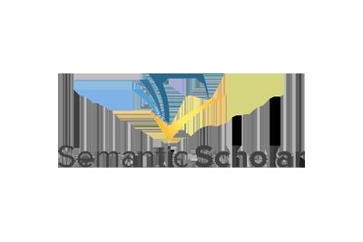 SemanticScholar